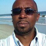 Peter Kiongo